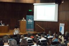seminario-iberoamericano-33